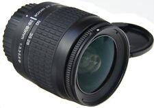 .NIKON 28-80mm 3.3-5.6 G ===Mint===