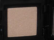 NEW Bobbi Brown metallic BUBBLY  #1F eye  shadow,  DISCONTINUED, NO BOX