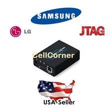 OCTOPLUS PRO BOX UNLOCK SAMSUNG S7 EDGE LG G4 G5 FLEX 2 OPTIMUS FRP UNLOCKER USA