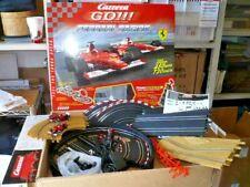 Carrera Go 88224 Pezzo di Ricambio per 61137 AMG TV Lungometraggio 2007