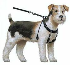 Sporn Halter Dog Control Harness - Training Aid Stop Dogs Pulling Medium