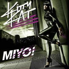 Miyo! von Kitty Kat (2009)