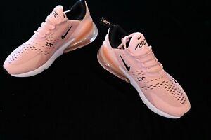 WOMEN Nike Air Max 270 SIZE 8