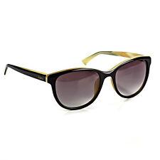 Furla Ladies Sunglasses Womens Designer Italian Black Glasses
