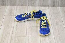 **Altra Footwear Golden Spike Running Shoes - Adult Unisex M5/W6.5 - Blue