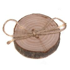 Vintage Chic Wedding Decoration Rustic Wedding Wood Decor Wedding Ring Holder