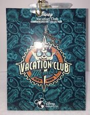 Disney Parks Vacation Club Medal for Pin Lanyard Commemorative Collecion DVC