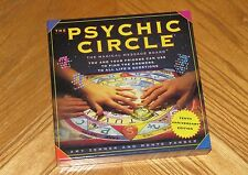 The Psychic Circle Magical Message Board New sealed box