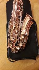 Jupiter JP-769Dj-2 Alt Sax Saxophon