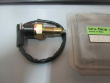 Sensore luci retromarcia n° 4418599 Fiat Panda 45, 4x4 fino al 86   [7091.17]