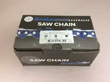 25ft Roll .404 .063 SKIP TOOTH RIPPING CHAINSAW CHAIN repl. 27R025U B3H-RP-25R