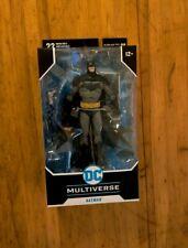 BATMAN (Detective Comics #1000) Action Figure McFarlane DC Multiverse Jim Lee