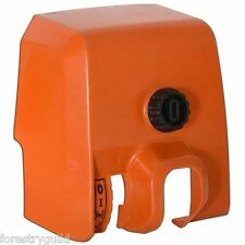 STIHL AIR FILTER COVER FOR 064 066 MS640 NEW HIGH QUALITY AFTERMARKET