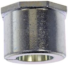 Alignment Caster/Camber Bushing Front Dorman 545-162