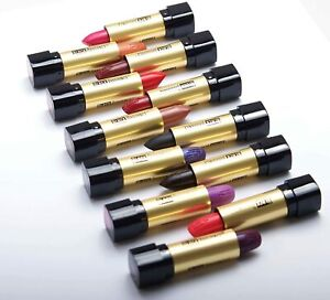 Black Radiance Perfect Tone Lip Color-Choose