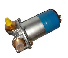 Morris Minor Electronic Fuel Pump - HARDI ---EQV  AUA66 / QFP169E