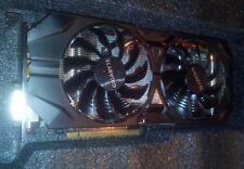 Gigabyte R9 390 G1 Gaming 8gb 512bit GDDR5
