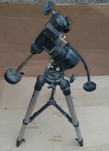 tripied téléscope Sky-Watcher monture