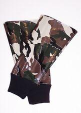 Bromeliad & Pruning - Protective Gardening Sleeves - NEW! *GA