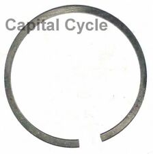 BMW Piston Ring 68.5mm First Over Size Oversized R26 R27 R50