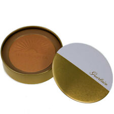 Guerlain Terracotta Bronzing Powder Shimmer Effect Ultra Shine