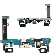 For Samsung Galaxy A9 Dock Connector Charging Port Headphone Jack & Mic (2016)