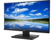 """Acer V276HL Cbmd 27"""" LED LCD Monitor - 16:9 - 6 ms"""