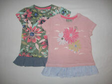 Tunic Floral NEXT T-Shirts & Tops (2-16 Years) for Girls