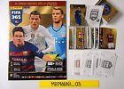 FIFA 365 2015-16 PANINI 2016 - Album + Full-Set Completo Figurine-Stickers