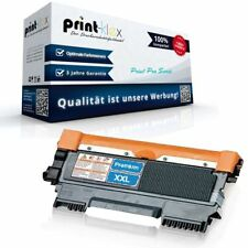Replacement Toner cartridge for Brother HL-2130-r HL-2132 Unit Print Pro Series
