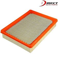 Air Filter For CADILLAC For CHEVROLET OE# 15221217 / 19166101 / 19259030