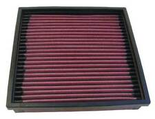 33-2003 K&N Replacement Air Filter VW BUS/VAN. 1972-83, AUDI 1978-95 (KN Panel R