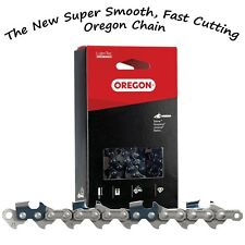 """Oregon 25"""" Saw Chain for Stihl Chainsaws 039 064 MS390 460 640 660 84 Drive Link"""