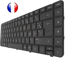 Clavier Français Azerty pour HP Compaq Presario Cq57 / Cq58