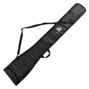 Kayak Boat Paddle Bag Protective Storage Bag Carrying Bag for Two-piece