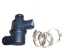 THERMOSTAT MIT SCHELLEN  LADA NIVA 1600cm³ 2121 No.: 2121-1306010