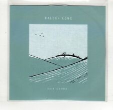 (HS126) Ralegh Long, Dusk (Change) - 2016 DJ CD