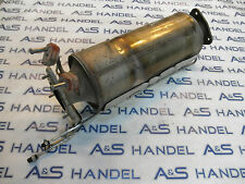 Original DPF Partikelfilter Kat Iveco Daily IV 4 3.0 3,0 HDI Diesel 5801317169
