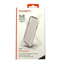 Cygnett Orbit iPhone X Protective Phone Case CY2259CPORB