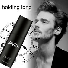 Sevich Hair Hold Spray Keratin Instant Natural Styling Spray 100ml Bottle