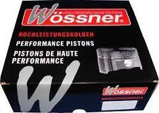 GasGas Gas Gas EC300 F EC 300 F 2013 - 2017 Wossner Racing Piston Kit