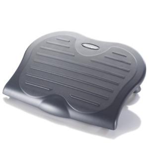 Kensington 56152 Adjustable Sole Saver Foot rest