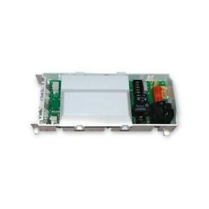 2-3 Days Delivery -W10111616 Dryer Control Board W10074270 WPW101119 3978982