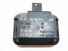 VW Passat Golf GENUINE Rain And Light Windscreen Sensor - 1K0 955 559 K