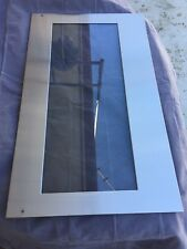 glass door Front  Suits St George Appliance Wall Freestanding Kitchen  Oven Gl