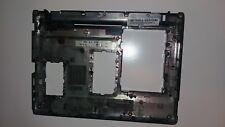 Acer Aspire One Pro carcasa inferior