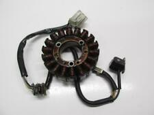 Stator alternateur YAMAHA XP 500 2001-2003 T-MAX