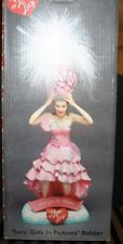 """I Love Lucy """"Lucy Gets In Pictures"""" Bobble w/Box RARE"""