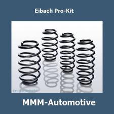 Eibach Pro-Kit Federn 30/25mm Hyundai i40 CW (VF) E10-42-029-02-22