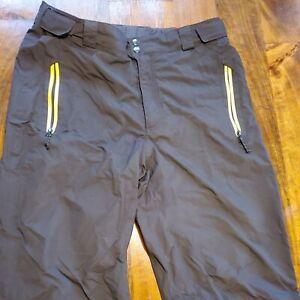 Columbia Ski Pants men's size Medium
